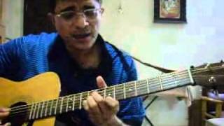 Download Enna Satham Intha Neram Illayaraja Guitar Chord Lesson by Suresh MP3 song and Music Video