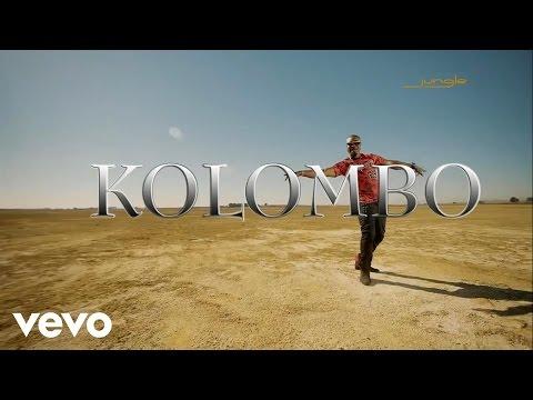 Harrysong – Kolombo (Official Music Video)