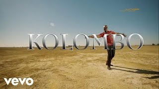 Harrysong - Kolombo (Official Music Video)