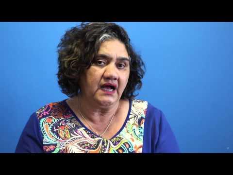 Impacts of Colonization on Modern Maori Culture