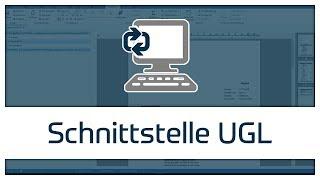 TopKontor Handwerk - UGL-Schnittstelle | blue:solution software GmbH