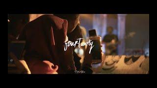 Download Mp3 Fourtwnty - Diskusi Senja - Live At Authenticity Jambi
