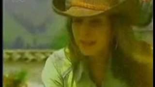 Video from La Tormenta