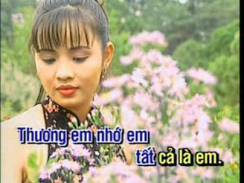 EM LA TAT CA _ Tuan Vu_ download beat và hát karaoke online