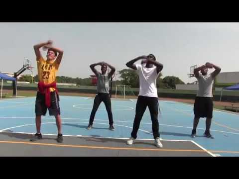 American International School Of Abuja - Student Music Video