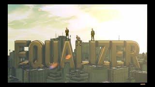 Download Kidd Santhe, Lil J & Airliftz - Equalizer [Official Music Video] Mp3