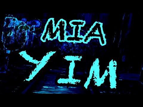 Mia Yim Entrance Video