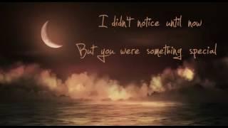 Matoma & Becky Hill - False Alarm - Lyrics