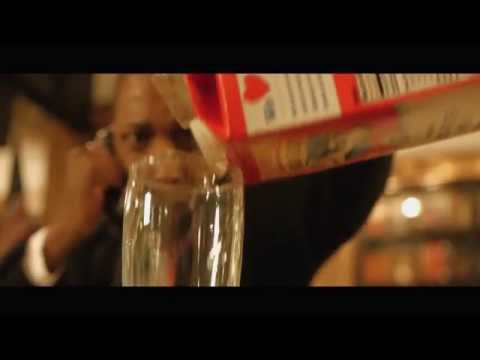 Got Hamilton? Parody Commercial