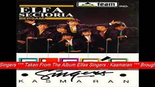 Elfas Singers # Pesta