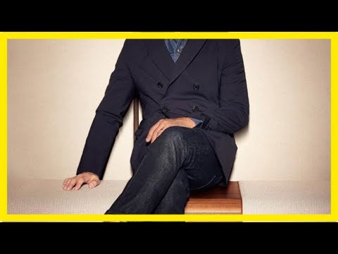 'fashion's favourite brainiac' pierre hardy on creating cult shoes forhermès