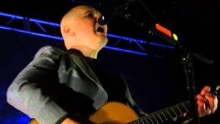 "Smashing Pumpkins ""Lily (My One and Only)"" (4/16/16 The Ryman)"