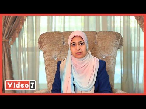 دليل المرأة فى رمضان.. نزول قطرات الدم على المرأة هل يؤثر على صحة الصوم