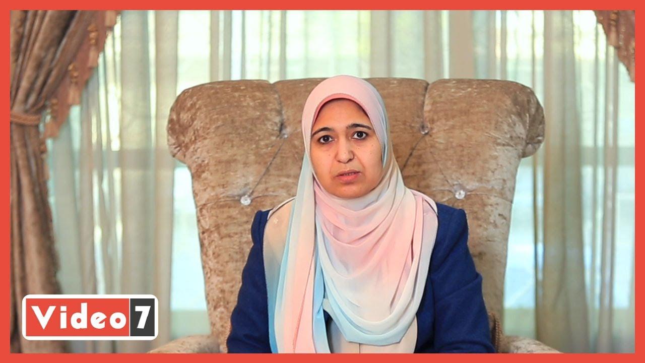 دليل المرأة فى رمضان.. نزول قطرات الدم على المرأة هل يؤثر على صحة الصوم  - 14:59-2021 / 4 / 21