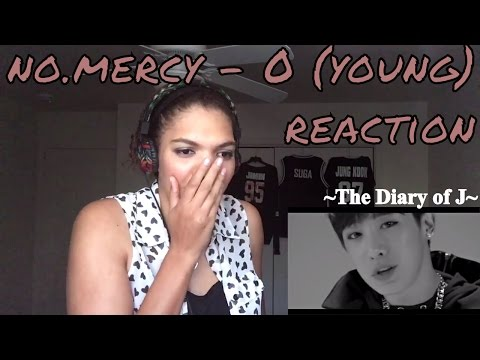 [MV] Giriboy, Mad Clown, Jooyoung - 0 (YOUNG) Feat. NO.MERCY | Reaction! [I.M WHY ARE YOU SO CUTE!!]