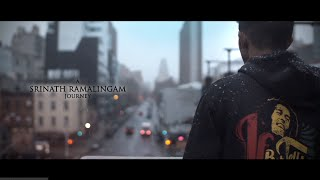 Srinath's Yolo 2k15 - Exclusive Music video