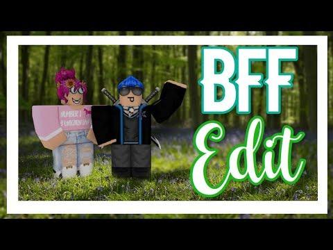 Best Friend Edit Gfx Youtube