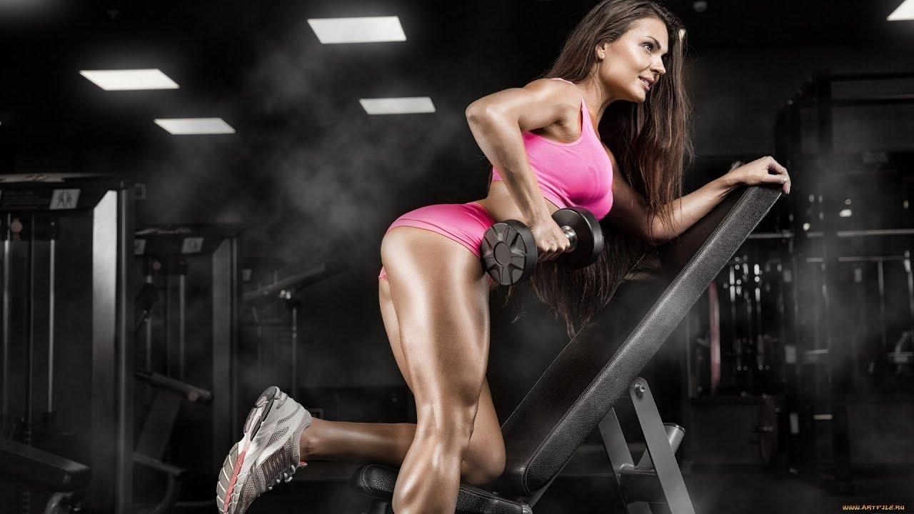 Картинки по запросу фото фитнес девушек