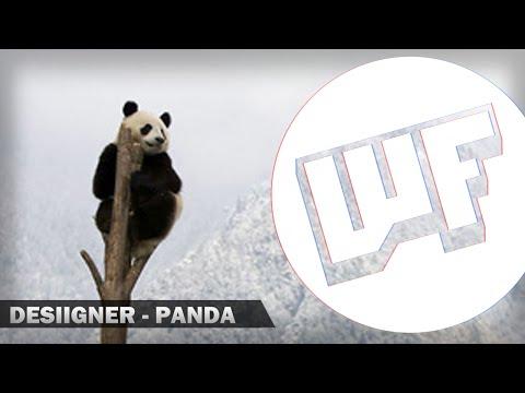 Desiigner - Panda (EXTREME Bass Boost)