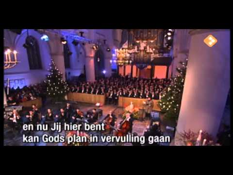 EO - Nederland zingt op zondag  - Stichting Musicalgroep Urk