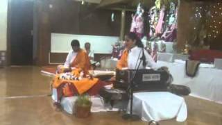 Bhagirathi k bhatt