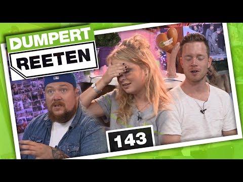 DUMPERTREEETEN (143)