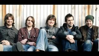 Embrace - How Come (Radio 1 Live Lounge with Jo Whiley HQ)