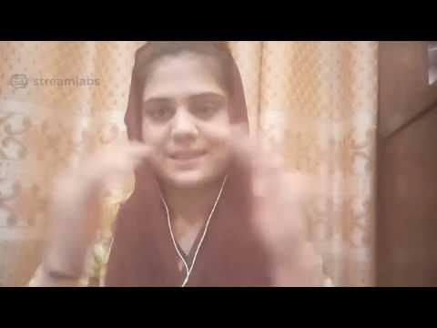 Therapeutic Exercises | Chapter #5 | MOBILIZATIONS | MANIPULATIONS  | KISNER || COLBY | URDU || CMT