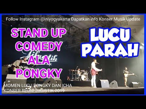stand-up-comedy-pongky-jikustik-lucu-banget