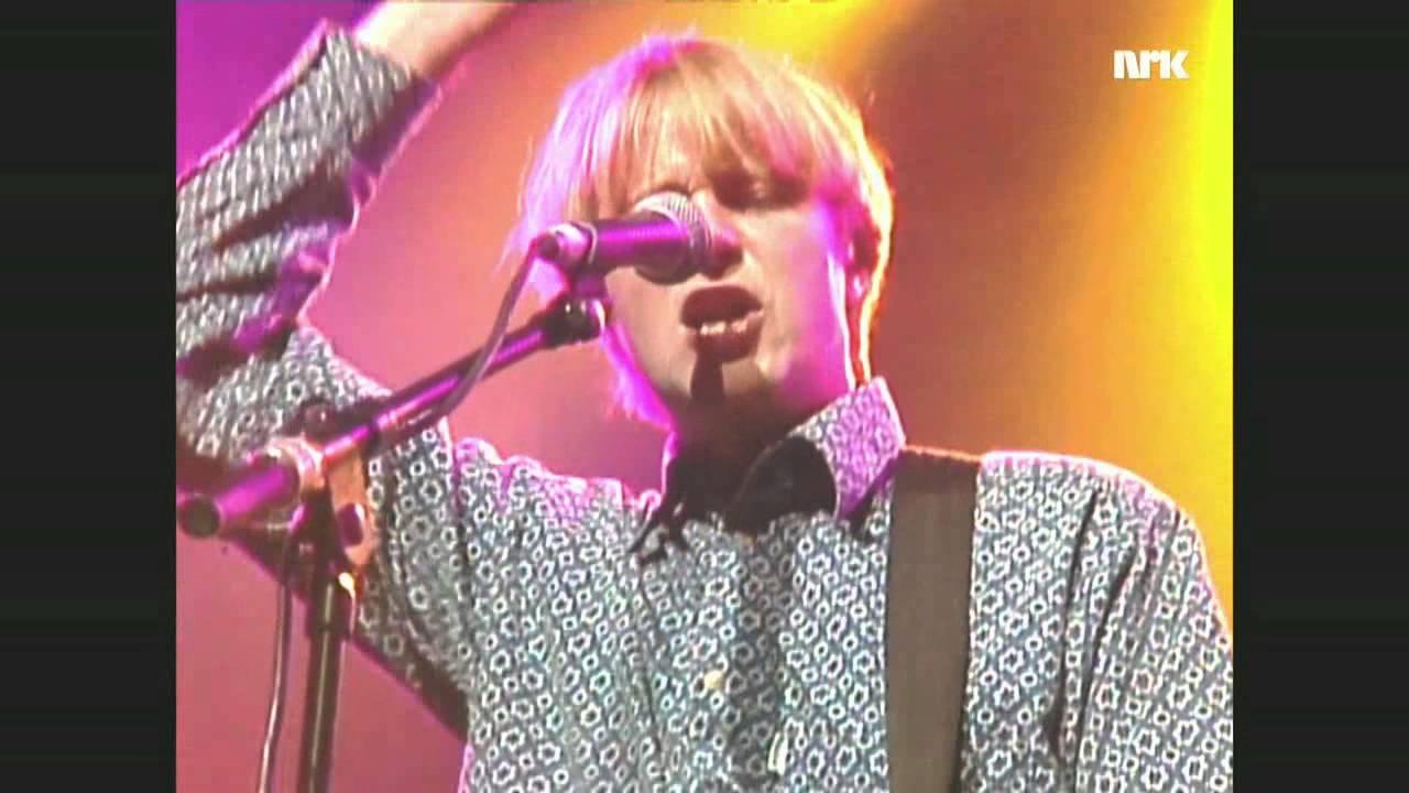 delillos-synd-live-rockfeller-nov-1991-pal-hilmar-sollie