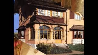 Купить квартиру на авито(Вы хотите купить дом, коттедж или квартиру в Кемерово? Продать ваше жилье? Мы найдем Вам отличный вариант..., 2014-09-07T12:34:35.000Z)