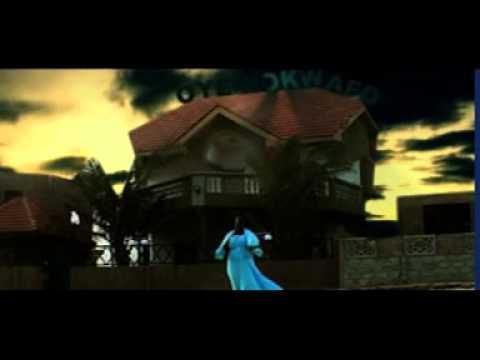 AGNES OPOKU AGYEMANG - OKYESO NYAME