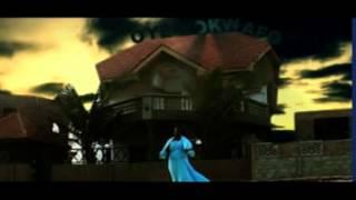 AGNES OPOKU AGYEMANG-OKYESO NYAME