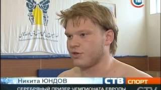 Сумо в Беларуси: каковы перспективы этого вида спорта в нашей стране