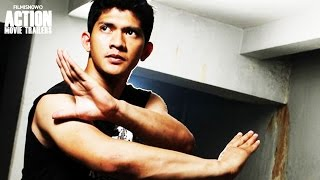Download IKO UWAIS | Best Fight Scenes Clip Compilation Mp3 and Videos