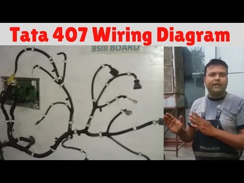 Tata Nano Electrical Wiring Diagram Pdf from i.ytimg.com