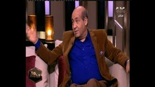 هنا العاصمة | طارق الشناوي يكشف عن فيلم عاطف الطيب الذي اجتمع بسببه 4 وزراء بشكل عاجل