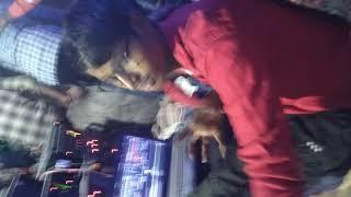 DJ Suraj Rock