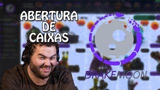 SK Gaming na ELEAGUE e opinião Immortals - BiDa @ Drakemoon #51
