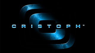 Cristoph ft. ARTCHE - Voice Of Silence (Original Mix)