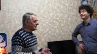 Как научиться решать несколько альтернативных задач одновременно. С помощью Формулы ФА. Хасай Алиев.