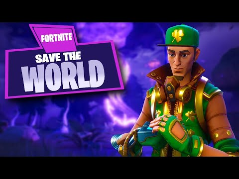 fortnite-save-the-world-msk-prequest/storm-shield-help-live-stream