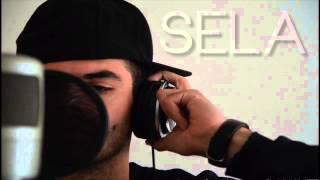 Sela - Od Danas Do Sutra (Prod. ZuckerBeatz) [2013]