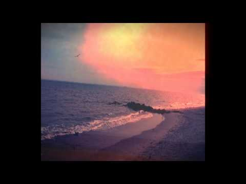 Thaddeus Lowe - You Kissed The Shore