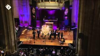 Schütz & Gabrieli - Symphoniae Sacrae - Arp Schnitger Ensemble - Oltremontano - Gesualdo Consort
