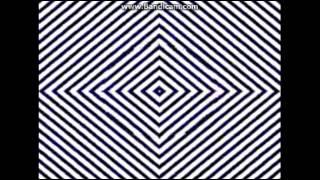 Илюзия обман зрения