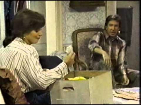1993 Abc Home Improvement Thea Commercial Youtube