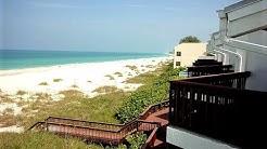5610 Gulf Dr Hidden Cove 1 Anna Maria Island Condo for sale presented by Galletto Team
