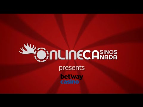 BetWay Casino Review By OCC