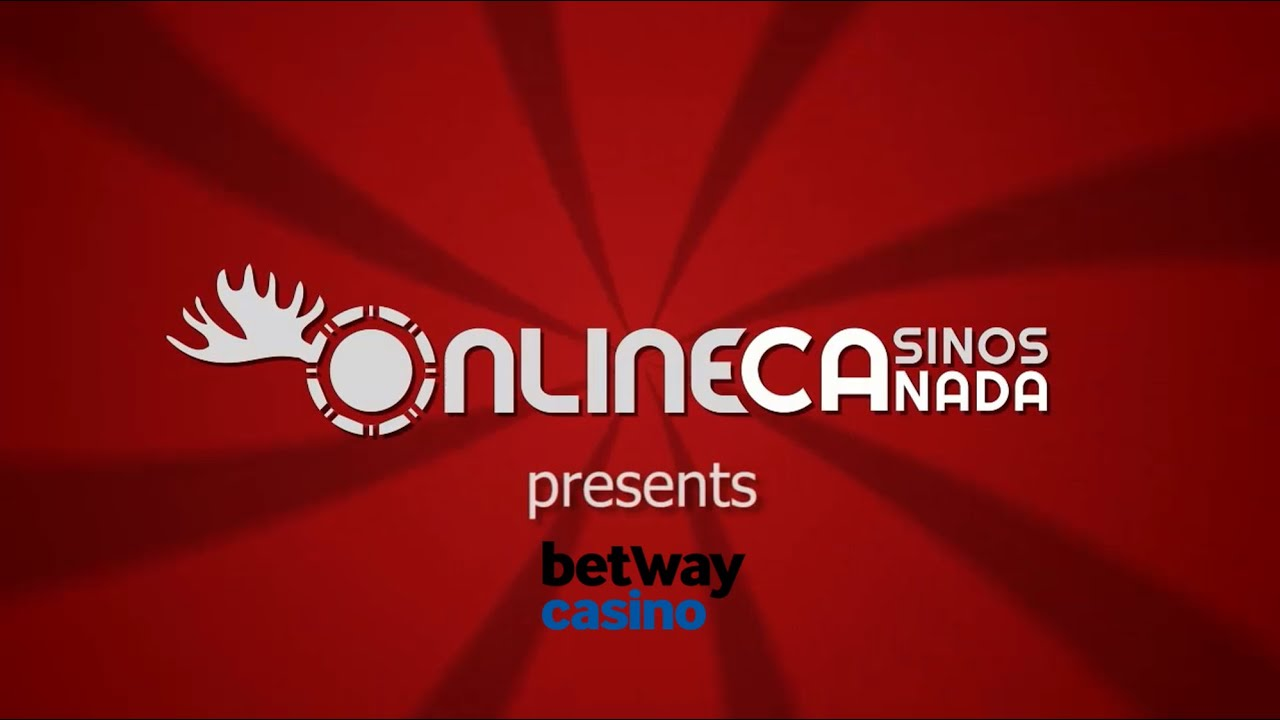 Betway Casino Login